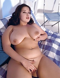 BBW, Big Beautiful Woman, Big Beauty Sex