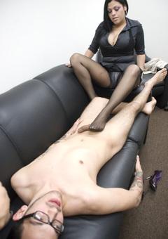 Cfnm Sex Pics