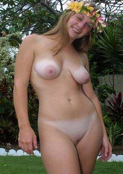 BBW Sex Pics