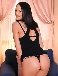 Free closeup sex porn pics