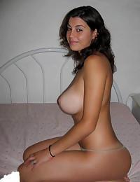 big tit free gallery