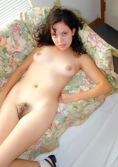Hairy Porn Pics