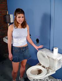 Pornstar Katie Thomas gloryho...