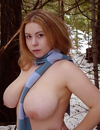 big natural boobs