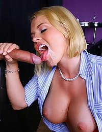 Free gloryhole porn pics