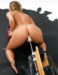 Monica Sweetheart sex with to...