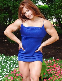 Muscle cuties are waiting for you to have nice masturbation examining most attractive parts of theirs.
