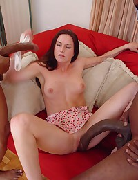 Free big cock sex pics