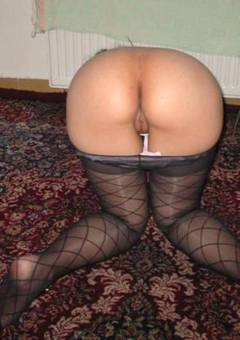 Turkish Sex Pics