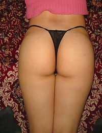 Arab Amateur Girls