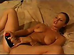 Hot Babe Gets Cast