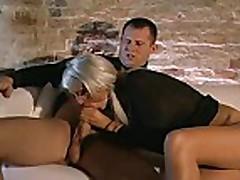 Brigitta Bulgari #1