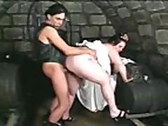 Fat tit Bbw Olga