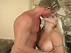 Holly Halston Strap-On