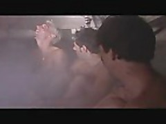 French Celeb Dany Verissimo GangBang and Anal clip