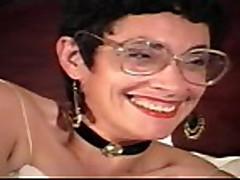 Mature video 114