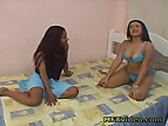 brazilass99