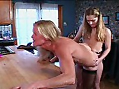 Older Women and Younger Women5-part1