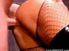 Ava Devine - 2 Scoops Double Dipped