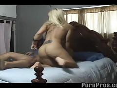 Rhaina - Shady PI - Hot Blonde Whore Caught Cheating
