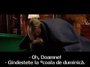 charlize theron hollywood celebrity actress movie sex scene