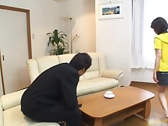 Cock Hungry Asian Sluts Sucking, Fucking And Masturbating Free Porn Video 1 By SlurpJapanese