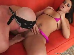 Kristina Monroe - My Dirty Angels #7