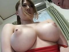 Asian Sex Videos