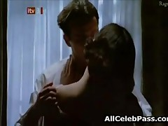 Kate Beckinsale - Uncovered Kate Beckinsale Sex Scene