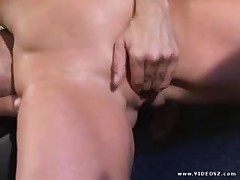 Flower Tucci - Open For Anal #2