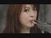 Serena Kozakura - The Decameron 1/2