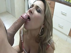 Porn Week: Jazz Duro's Pornstar Vacation Brazil