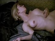 Klavdiya Korshunova - sex scene ( Indigene d'Eurasie  )