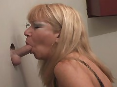 Glory Hole Sluts 6