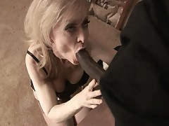 White Wife Black Cock 8
