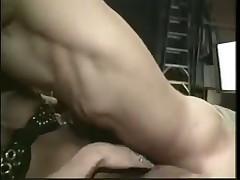 Jazz DeMarco Has Her Innocent Cooter Licked