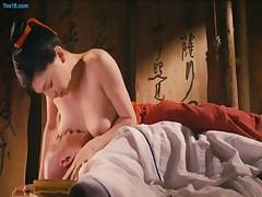 3D Porn Sex Tube