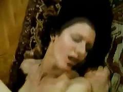 Sauna Tube Videos