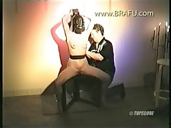 Fetish Wife In Training-8