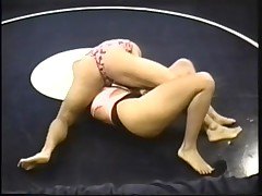 female wrestling - HardSexTube - Free Porn, Sex Movies