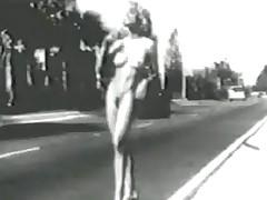 Horny Madonna Erotic Rough Hard Sex Compilation