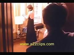Jacqueline &Acirc-– Hot Sexy Hollywood Celebrity Nude Porn Movie Clip