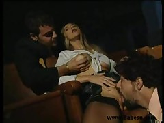 Cinema Sex Tube