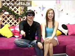 Zotto TV Korean Sex on Demand