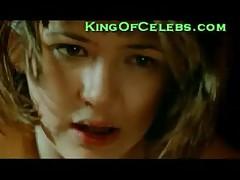 celebrity actress sophie marceau nude movie sex scene