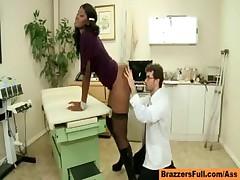 Professional Ass Doctor