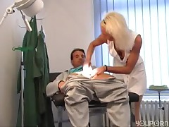 Nurses Sex Videos