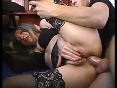 Piercing Free Porn