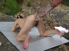 Insertion Porn
