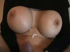 Asian Nun Masturbation